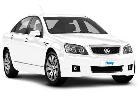 Car Hire From Elizabeth Airport by Melbourne Airport Car And Truck Hire Mel Thrifty Car