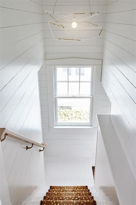 shiplap walls design ideas