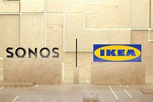 Ikea Smart Home : ikea sonos to launch smart home audio range channelnews ~ Lizthompson.info Haus und Dekorationen