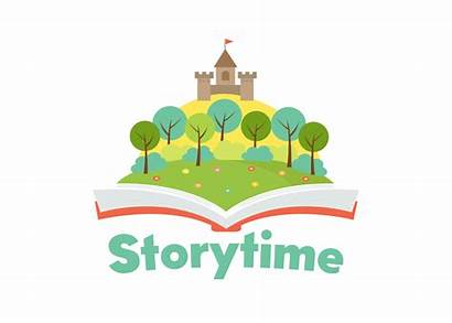 Storytime Clipart Library Duluth Playtime Transparent Toddler