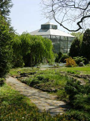 Botanischer Garten Blankenfelde by Botanische Anlage Blankenfelde