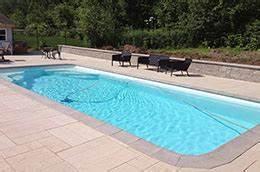 Coque Piscine Espagne : piscine coque polyester rectangulaire 9 new design ~ Melissatoandfro.com Idées de Décoration