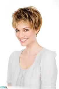 modele coupe de cheveux modele coupe de cheveux court femme 2014