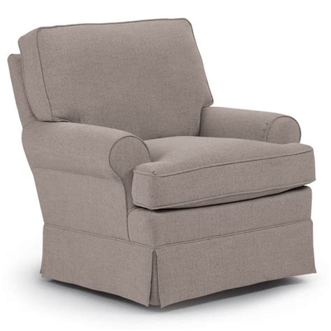 Best Chairs Storytime Series Quinn by Best Chairs Inc Swivel Glider Chairs Model