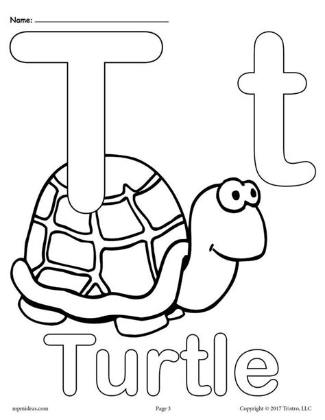 letter  alphabet coloring pages  printable versions