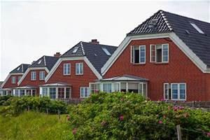 Schenkung Steuerfrei Freibetrag : erbschafts und schenkungssteuer wissenswertes im hinblick auf immobilien ~ Frokenaadalensverden.com Haus und Dekorationen