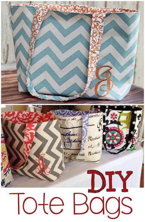 easy sewing projects  lots  tutorials patterns