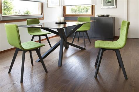 lime green kitchen chairs lime green chairs with kitchen desk glossy counter 7094
