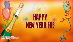 Happy New Year Eve 2017 @ HappyNewyear.Pictures