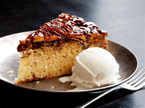 southern summer dessert recipes food network bbq