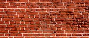 comment renover et relooker un mur en briques sans se With decouper un mur en brique