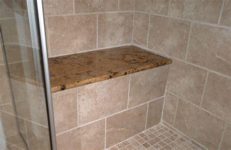 bathroom bench ideas shower bench ideas treenovation