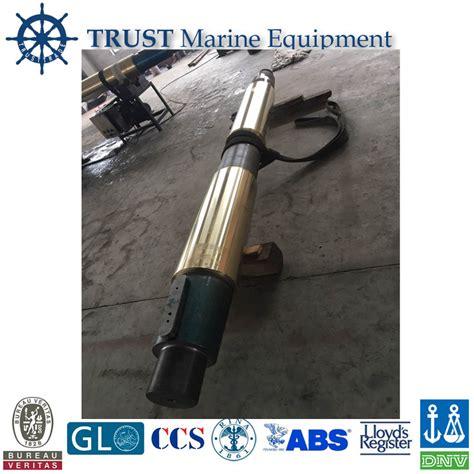 china oem marine shaft couplingsmarine flexible coupling china marine shaft coupling marine