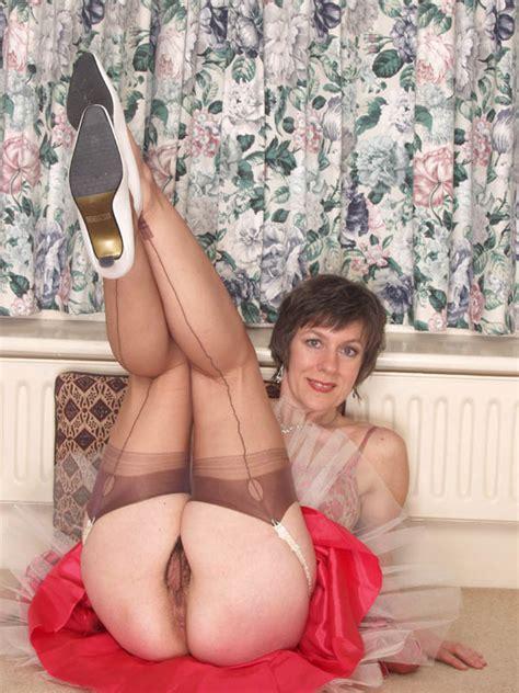 Showing Xxx Images For Connie Miss Jones Mature Porn Xxx