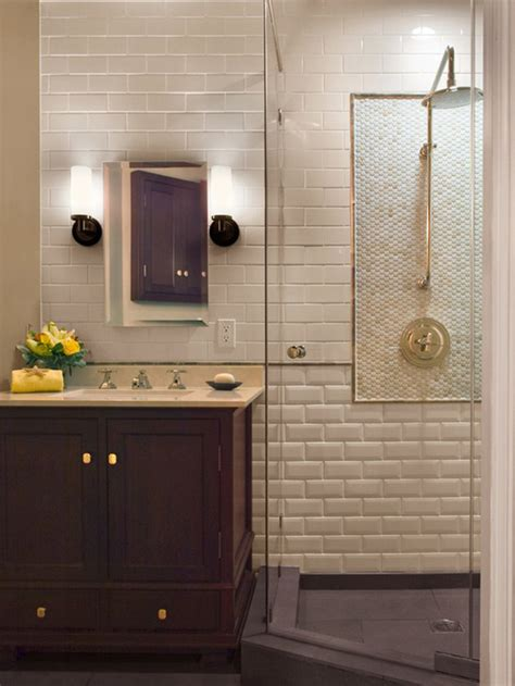 High End Bathroom Tile Rate My Space Hgtv Hgtv Bathroom Tile Ideas High End