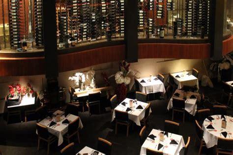 Brazilian Steakhouse Fogo de Chao to Open Across from MoMA
