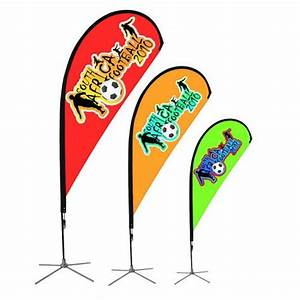 teardrop flag template - teardrop flag banners teardrop flying banner teardrop