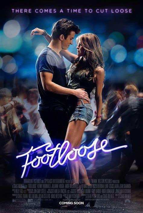 blake shelton dancing footloose video footloose blake shelton movie songs