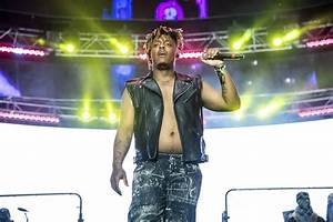 Juice Wrld The 1975 And More Things To Do In D C From