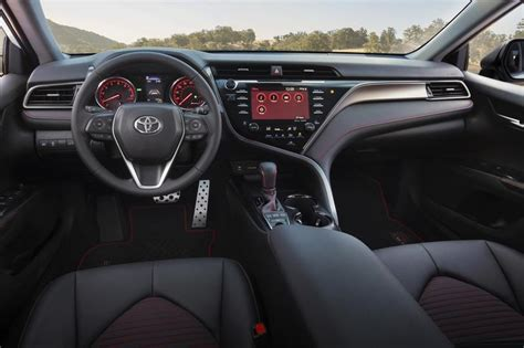 toyota avalon trd  camry trd top speed