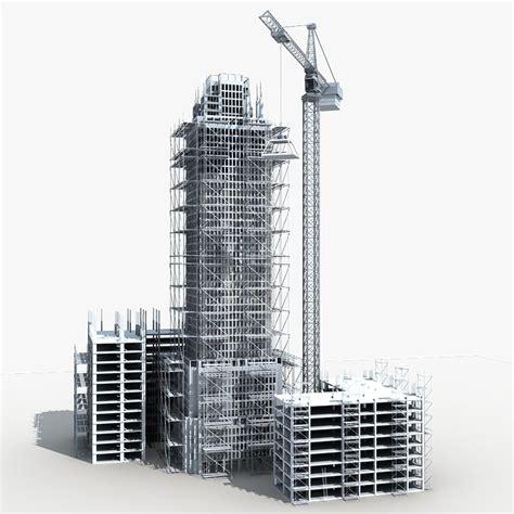 bureau d駱ot building construction handbook eighth edition isopure