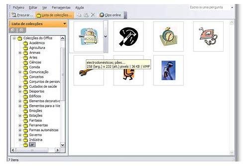 palavra microsoft 2007 baixar gratis xp
