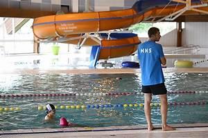 Ville de metz piscine de belletanche for Piscine montigny le bretonneux horaires