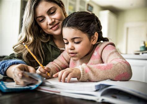Cuáles son las responsabilidades del tutor y cómo asegurarlas