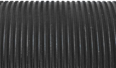 """Since 1985, ultimate rb has been the premier supplier of recycled rubber horse stall and trailer flooring. Ribbed Rubber Trailer Mat - 36"""" x 22' Surehoof Enclosed ..."""