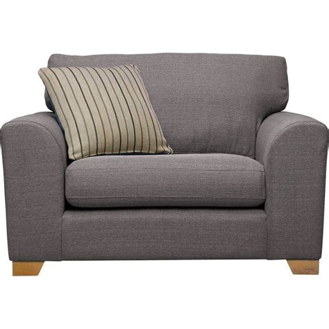 Swivel Cuddle Chair Slipcover by Cuddle Chair Covers Modern Home Interiors Cuddle Chair