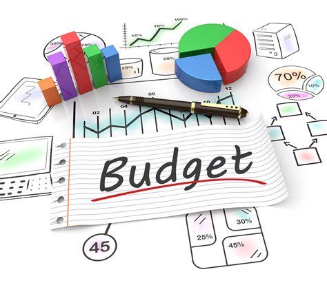 quick ways   budgeting easier carolina cash fast