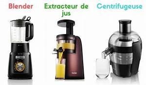 Appareil Pour Jus De Fruit : la machine jus s lection des meilleures et comparatif complet ~ Nature-et-papiers.com Idées de Décoration