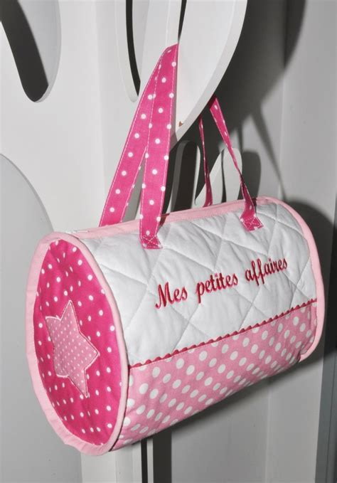 25 best ideas about grande trousse de toilette on trousse de toilette bebe