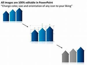 Business Architecture Diagrams Process Model Powerpoint