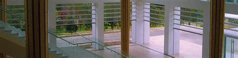 Trennwandsysteme  Wände, Raumteiler, Schallschutz