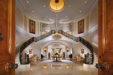 most luxurious home interiors the spelling manor sold pricey pads