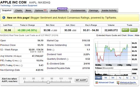 etrade review stockbrokerscom