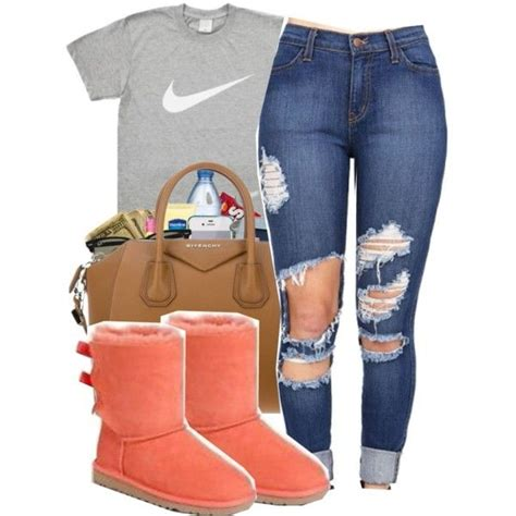 cheap swag ls for sale 17 best ideas about cheap converse on pinterest cute