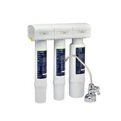 filtrete under sink water filter home depot best sink