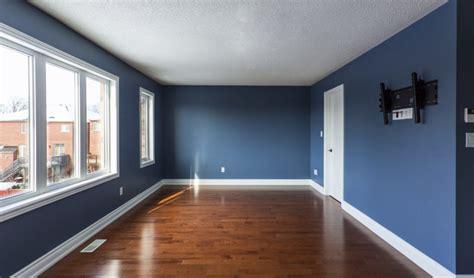 Sapphire Blue In Utah Homes