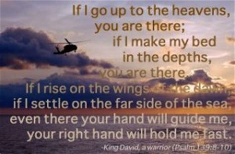 goodbye air force quotes quotesgram