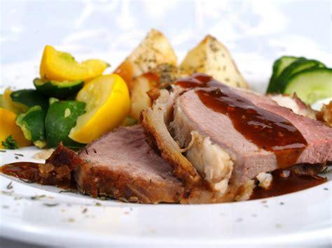 dolce cuisine la dolce vita kosmos restaurant hartbeespoort