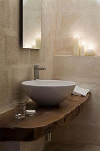 Möbel Für Aufsatzwaschbecken : corte san pietro by daniela amoroso m bel tipps pinterest badezimmer bad und waschtisch ~ Markanthonyermac.com Haus und Dekorationen