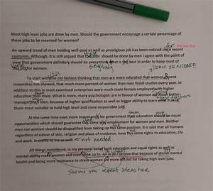 Womens Right Essay Custom Presentation Writing For Hire United  Womens Right Essay In English
