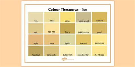 colors synonym colour thesaurus word mat colour thesaurus colour