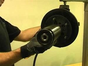 Roulement De Roue : kit roulements de roues av ford transit 61464600 youtube ~ Medecine-chirurgie-esthetiques.com Avis de Voitures