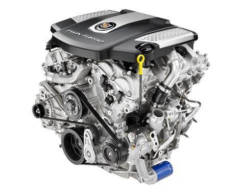 Brief Analysis The Twin Turbo Engine