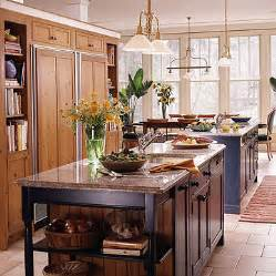 kitchen island decor modern furniture setting kitchen islands new design ideas 2012