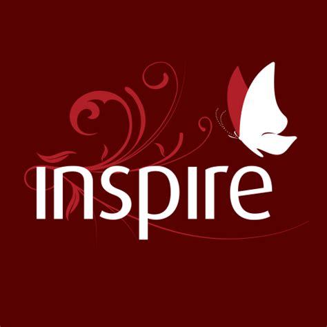 Inspire (@wewillinspire)   Twitter