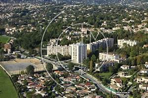 Iveco Villeneuve Loubet : votre photo a rienne villeneuve loubet avenue antony fabre 3661306392472 ~ Gottalentnigeria.com Avis de Voitures